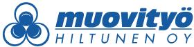 Muovityö Hiltunen Oy Logo